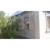 Теперь дешевле!  прекрасный дом 8х9,  5сот. ,  Веселый,  камин,  крыша новая