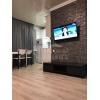 Теперь дешевле!  трехкомн.  квартира,  центр,  Стуса Василия (Социалистическая) ,  ЕВРО,  с мебелью,  встр. кухня,  быт. техника