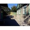 теплый дом 6х8,  7сот. ,  Ясногорка,  вода во дв. ,  во дворе колодец,  дом газифицирован