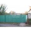 теплый дом 7х8,  12сот. ,  Беленькая,  во дворе колодец,  дом газифицирован