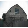 теплый дом 9х8,  7сот. ,  Беленькая,  все удобства в доме,  скважина