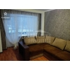 Торг!  1-к квартира,  Соцгород,  все рядом,  ЕВРО,  с мебелью,  +коммун.  платежи