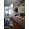 Торг!  1-к светлая квартира,  Даманский,  Парковая,  рядом Крытый рынок,  с мебелью,  встр. кухня