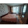 Торг!  2-х комнатная чудесная кв-ра,  Даманский,  бул.  Краматорский,  с меб