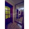 Торг!  2-х комнатная квартира,  Парковая,  транспорт рядом,  ЕВРО,  быт. техника,  с мебелью,  +счетчики