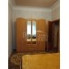 Торг!  2-комн.  квартира,  в самом центре,  рядом кафе « Чумацкий шлях» ,  VIP,  с мебелью