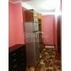 Торг!  2-комнатная прекрасная квартира,  Даманский,  рядом скорая помощь,  в отл. состоянии,  с мебелью,  +свет и вода