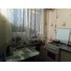 Торг!  3-комн.  прекрасная квартира,  Соцгород,  все рядом