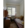 Торг!  3-комнатная хорошая квартира,  Даманский,  все рядом,  заходи и живи
