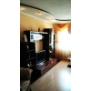 Торг!  3-комнатная квартира,  Даманский,  Нади Курченко,  рядом Крытый рынок,  ЕВРО,  с мебелью,  +комм. платежи