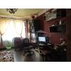 Торг!  3-комнатная квартира,  Станкострой,  Днепровская (Днепропетровская) ,  заходи и живи