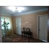 Торг!  4-комнатная шикарная квартира,  Нади Курченко,  транспорт рядом,  заходи и живи