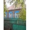 Торг!  дом 8х16,  8сот. ,  все удобства в доме,  вода,  дом с газом