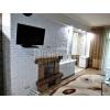 Торг!  двухкомнатная уютная квартира,  все рядом,  шикарный ремонт,  быт. техника,  встр. кухня,  с мебелью,  +коммун. пл.