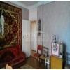 трехкомн.  квартира,  Ст. город,  Мазура Дмитрия (М. Тореза) ,  рядом маг. Катерина