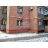 трехкомнатная чистая квартира,  Соцгород,  все рядом,  заходи и живи