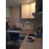 трехкомнатная хорошая квартира,  Стуса Василия (Социалистическая) ,  рядом кафе « Молодежное» ,  заходи и живи,  с м