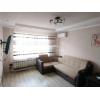 трехкомнатная квартира,  Даманский,  Парковая,  VIP,  с мебелью,  встр. кухня,  быт. техника,  +коммун. пл. В летний период 6500