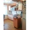 трехкомнатная шикарная квартира,  Лазурный,  Быкова,  евроремонт,  с мебель