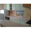трехкомнатная уютная квартира,  бул.  Краматорский,  в отл. состоянии,  быт. техника,  встр. кухня,  с мебелью,  +ком. платежи