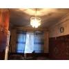 трехкомнатная уютная квартира,  престижный район,  Юбилейная,  рядом завод АЛЬФА,  встр. кухня,  с мебелью
