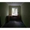 трехкомнатная уютная квартира,  в престижном районе,  Юбилейная,  в отл. состоянии,  с мебелью,  быт. техника,  +комм. платежи,