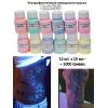 Мастер класс по нанесению краски tattoo - Lance-lot.ru
