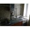 Уникальное предложение!  1-но комнатная чистая квартира,  Даманский