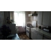 Уникальное предложение!  3-х комнатная чистая кв-ра,  Соцгород,  Дворцовая