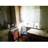 Уникальное предложение!  3-комн.  квартира,  Катеринича,  рядом Телевышка,  с мебелью,  +комм. пл (тепловой счётчик)