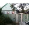 Уникальное предложение!  дом 6х7,  3сот. ,  Октябрьский,  все удобства в доме,  вода,  дом с газом