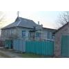 Уникальное предложение!  дом 9х13,  25сот. ,  Красногорка,  все удобства в доме,  дом газифицирован,  ставок во дворе,  теплица