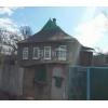 уютный дом 6х7,  29сот. ,  Шабельковка,  со всеми удобствами,  колодец,  заходи и живи