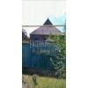 уютный дом 7х10,  11сот. ,  Ясногорка,  есть колодец,  вода,  печ. отоп.