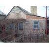 уютный дом 7х9,  6сот. ,  Красногорка,  со всеми удобствами,  вода,  газ