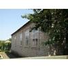 уютный дом 8х12,  7сот. ,  во дворе колодец,  со всеми удобствами,  дом с газом