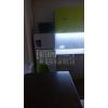 Всвязи с выездом.  1-к теплая квартира,  Мудрого Ярослава (19 Партсъезда) ,  транспорт рядом,  VIP,  встр. кухня,  быт. техника,