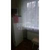 Всвязи с выездом.  1-комнатная чистая квартира,  центр,  рядом Дом пионеров,  в отл. состоянии