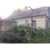 Всвязи с выездом.   дом 6х9,   10сот.  ,   Партизанский,   все удобства,   во дворе колодец,   вода,   дом с газом