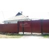 Всвязи с выездом.  дом 9х7,  7сот. ,  Артемовский,  со всеми удобствами,  дом газифицирован