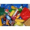 Куплю отходы любых пластмасс