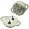 Куплю транзистор кт825г,  кт825а,  2т825а,  2т818а,  2т827а,  кт827а,  кт818гм,  2т819а,  кт819гм