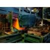 Литейное оборудование,  цеха,  литейные заводы точного литья по газифицируемым моделям ЛГМ под ключ;  Отливки точные ЛГМ