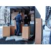 Послуги вантажних перевезень Луцьк,  Перевезення вантажів,  перевезення вантажу