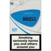 Продам оптом сигареты Brass(Оригинал)