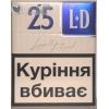 """Продам оптом сигареты LD 25 (Оригинал """"Джей Ти Интернэшнл Украина"""" ПАТ"""")"""