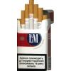 Продам оптом сигареты LM (Оригинал)