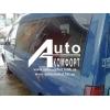 Задний салон,  левое окно на Fiat Scudo,  Peugeot Expert,  Citroen Jumpy 1996