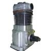 Продаем оптом и в розницу новые компрессора воздушные на трактора МТЗ
