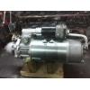 Реставрированные стартера для двигателей ЯМЗ